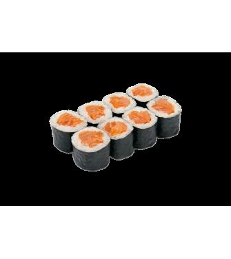 Kunsei maki - 8 bucăți