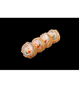 Ebi tempura - 4 BUCĂȚI