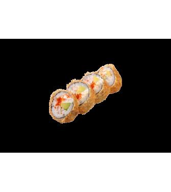 Kani tempura 4 BUCĂȚI