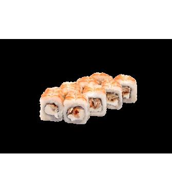 Samurai - 8 bucăți